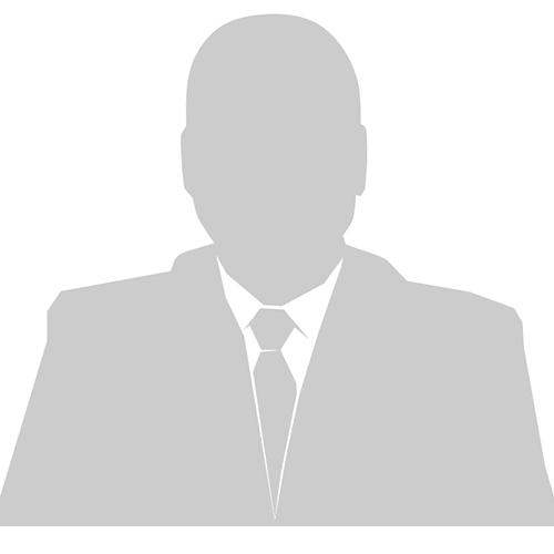 MR. PRINCE ADDAI